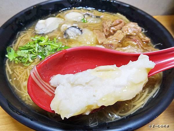 万家紅麵線-大安店 (16).jpg