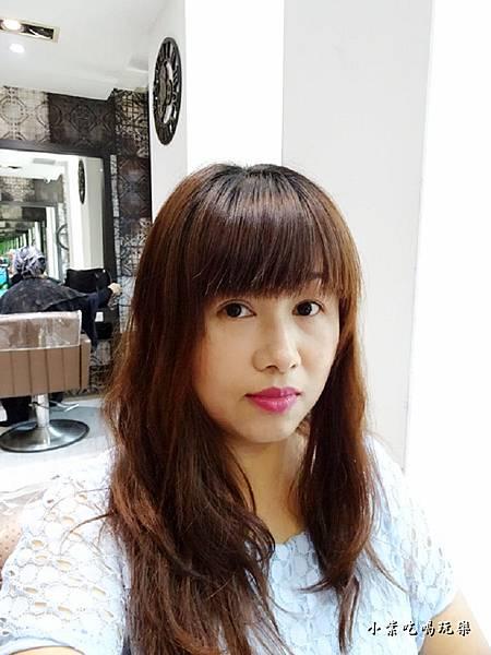 長出3.5公分黑髮2018.7 (3).jpg