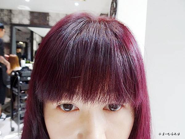 薰衣草紫+紫羅蘭 (5).jpg