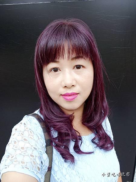 薰衣草紫+紫羅蘭 (6).jpg