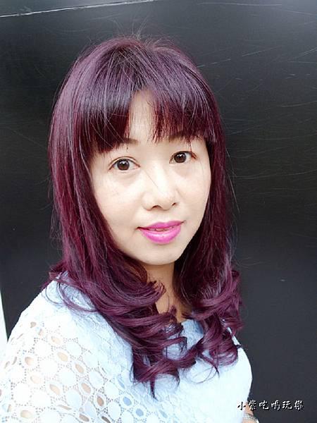 薰衣草紫+紫羅蘭 (10).jpg