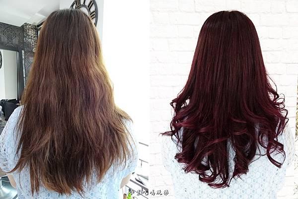 染髮改造前跟後.jpg