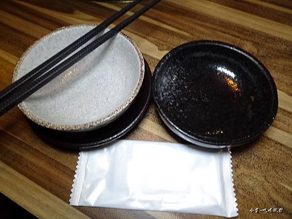 極蜆鍋物 (7).jpg