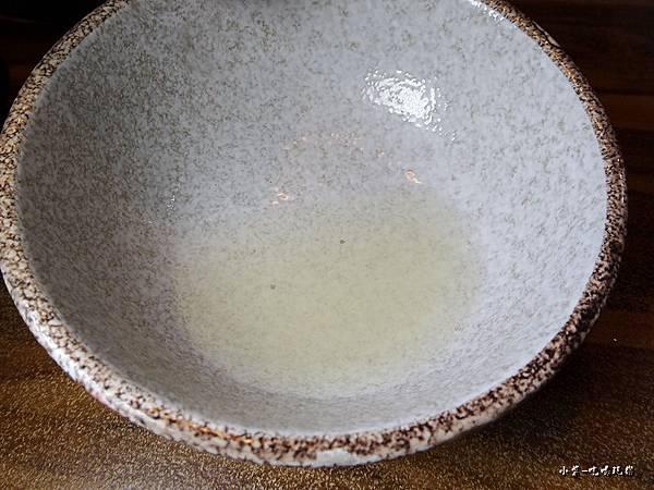 極蜆鍋物-蒸蜆精 (5).jpg