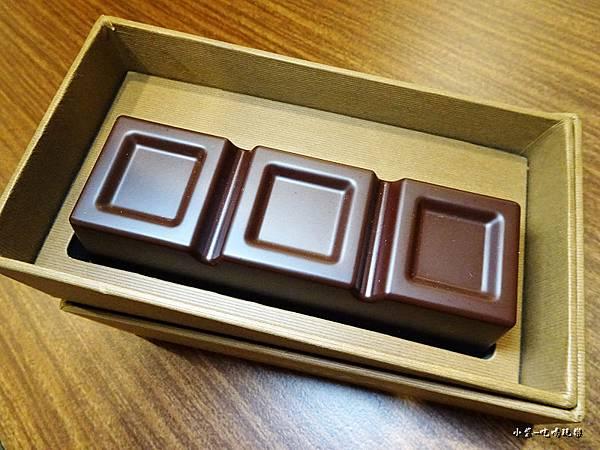 巧克力行動電源.jpg