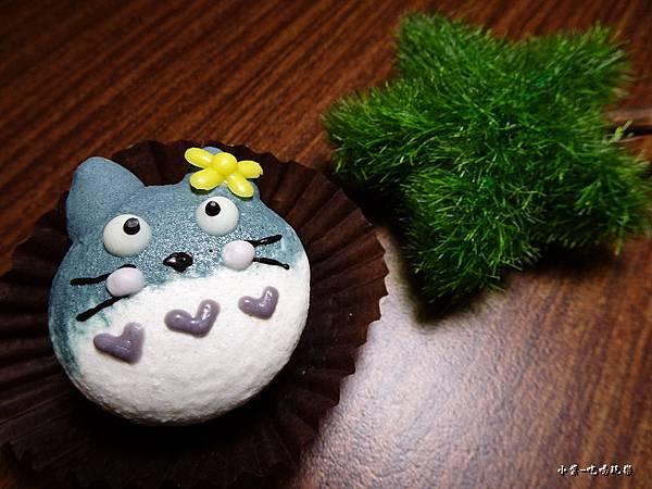 藍莓乳酪馬卡龍 (1).jpg