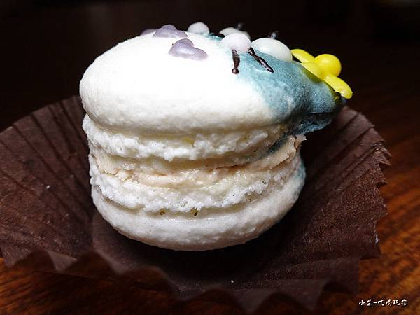 藍莓乳酪馬卡龍 (2).jpg