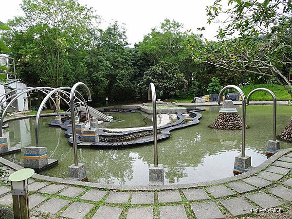 桃米坑親水公園 (4).jpg
