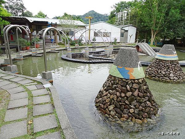 桃米坑親水公園 (8).jpg