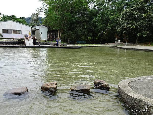 桃米坑親水公園 (17).jpg