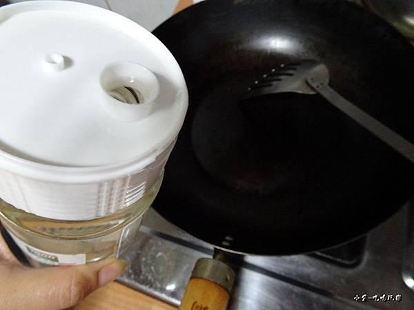 椰香咖哩燴絞肉 (3).jpg