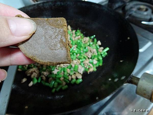 椰香咖哩燴絞肉 (10).jpg