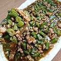 椰香咖哩燴絞肉 (15).jpg