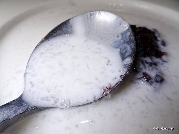椰香紫米燕窩 (5).jpg