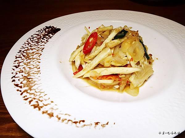 蝦醬筊白筍  (1).jpg