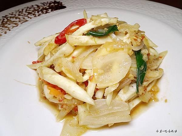 蝦醬筊白筍  (2).jpg