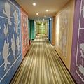 圖樂文旅7樓-圖樂世界 (2).jpg
