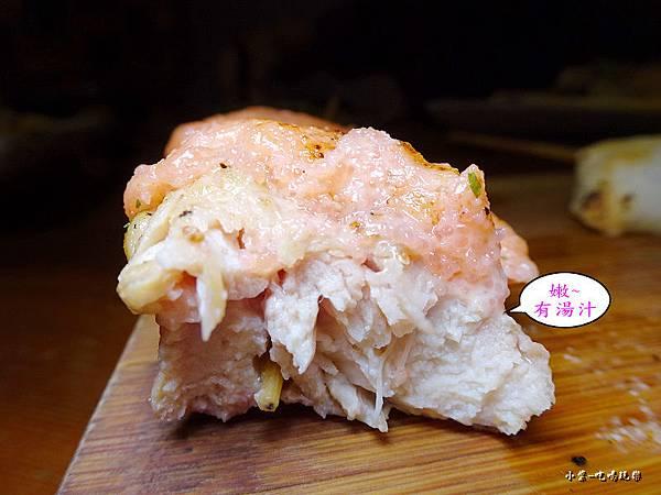 私嚐-明太子雞腿串 (2).jpg