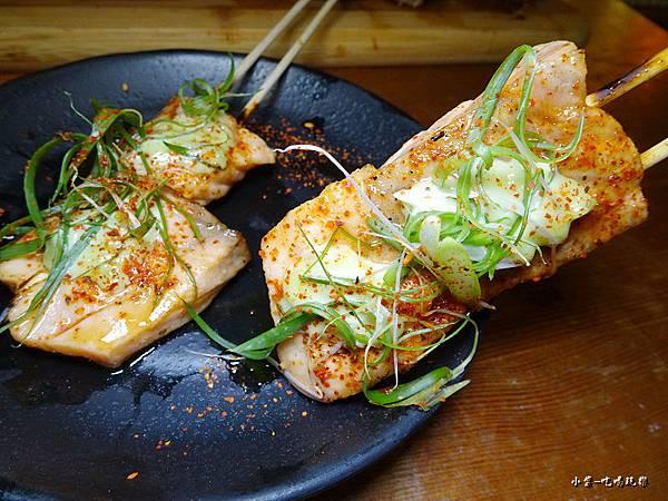 私嚐-炙燒鮭魚  (1).jpg