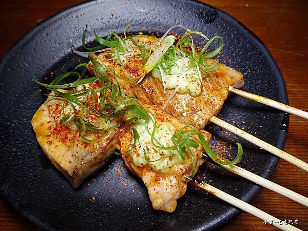 私嚐-炙燒鮭魚  (2).jpg