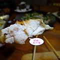 私嚐-照燒雞肉串 (3).jpg