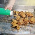 李家炸雞9塊雞餐 (2).jpg