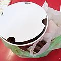 李家炸雞-299快樂分享餐 (2).jpg