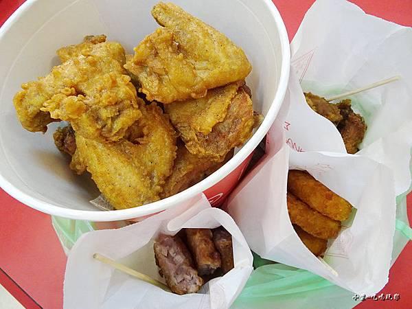 李家炸雞-299快樂分享餐 (3).jpg