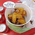 李家炸雞-299快樂分享餐 (4).jpg