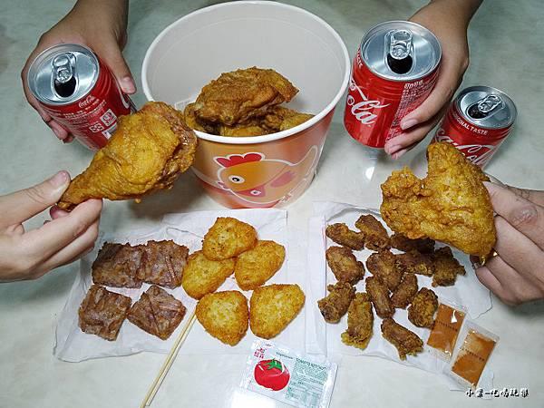 李家炸雞-299快樂分享餐 (5).jpg