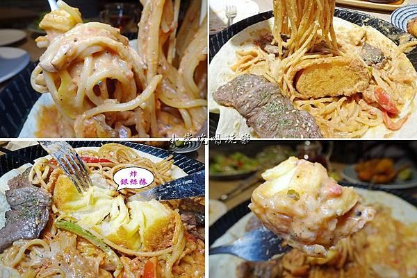 炙燒牛小排佐玫瑰義大利麵  (2).jpg