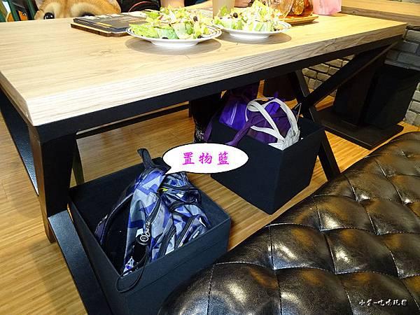媽!有狗-捷運忠孝復興美食 (2).jpg