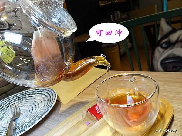 媽有狗-皇家伯爵茶 (3).jpg