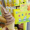38熊古法熬酸梅湯 (6).jpg
