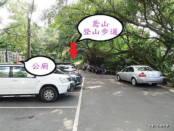 光復紀念鐘停車場.jpg