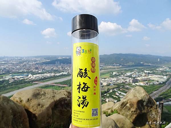 鳶山山頂 (1).jpg