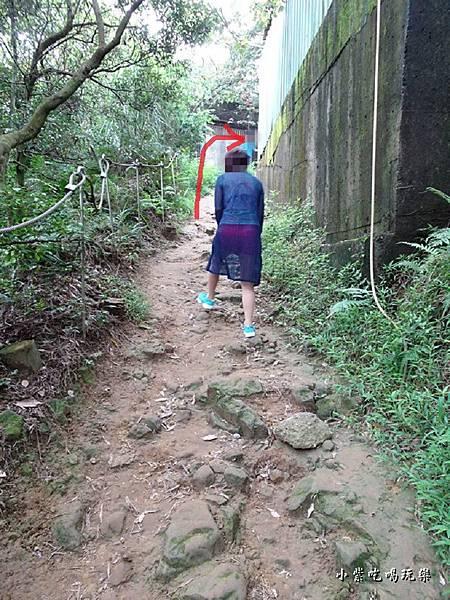 鳶山步道6.jpg