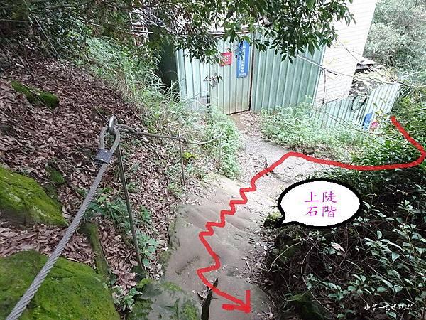 鳶山步道7.jpg