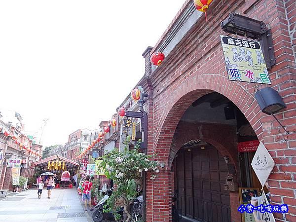 三峽老街 (5).jpg
