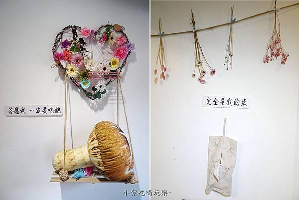 三峽老街-來來滷味 (1).jpg