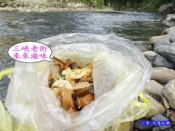 三峽老街-來來滷味 (16).jpg
