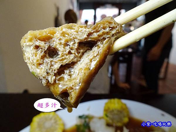 三峽老街-來來滷味 (25).jpg