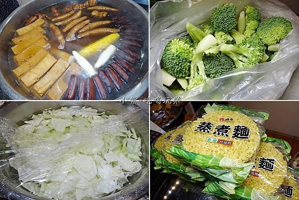 三峽老街-來來滷味 (34).jpg