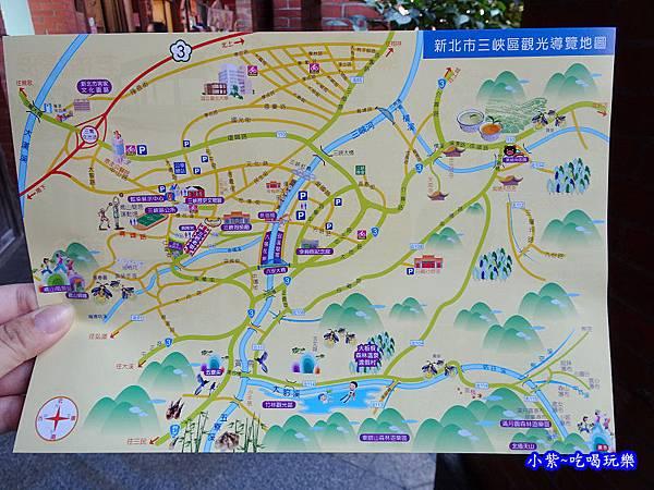 新北三峽觀光導覽地圖.jpg