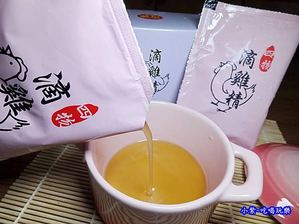 高山農場-四物滴雞精 (8).jpg