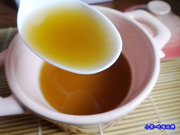 高山農場-四物滴雞精 (10).jpg