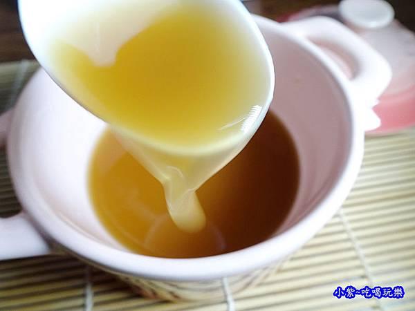 高山農場-四物滴雞精 (11).jpg