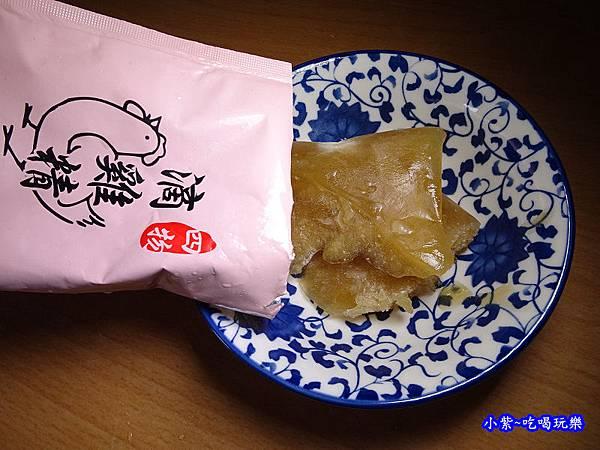 電鍋加熱-高山農場四物滴雞精 (8).jpg