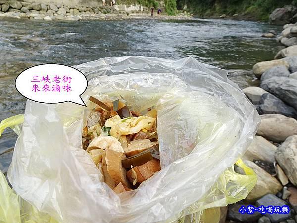 大豹溪東眼橋親水空間 (8).jpg