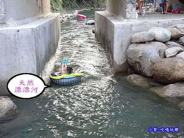 大豹溪東眼橋親水空間 (12).jpg